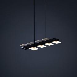 Lampa wisząca Dragonfly-8