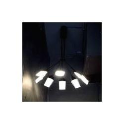 Lampa wisząca Umbrella