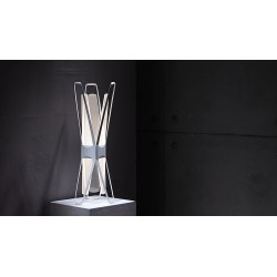 Lampa biurkowa Trinity Table