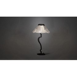 Lampa biurkowa Lucy Table