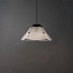 Lampa wisząca Lucy Pendant