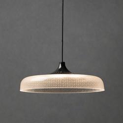 Lampa wisząca Mods Pendant