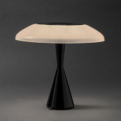 Lampa biurkowa Duke Table
