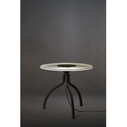 Lampa biurkowa Galaxy Table