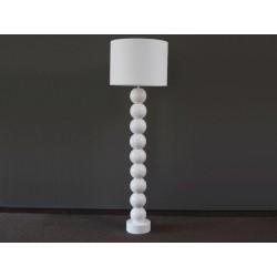 Lampa podłogowa PERLA IX CY