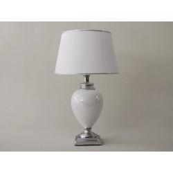 Lampa stołowa SANSSOUCI