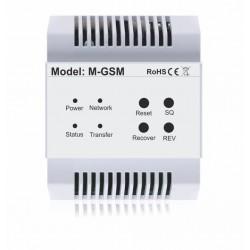 M-GSM Moduł telefoniczny
