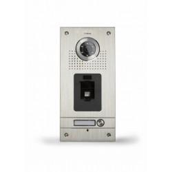 Stacja bramowa wideodomofonu S561Z