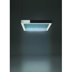 Artemide Altrove Suspension LED