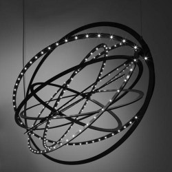 Artemide Copernico suspension