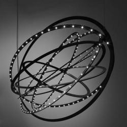 Artemide Copernico suspension