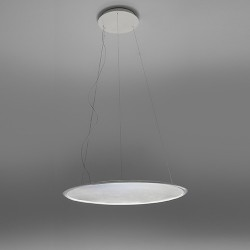 Artemide Discovery Suspension