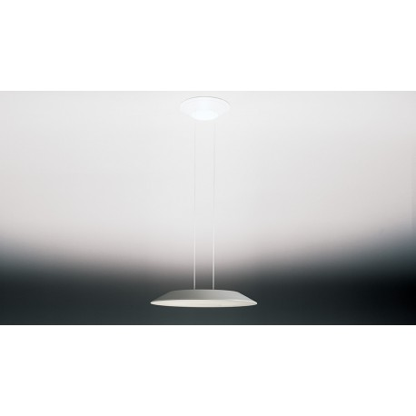 Artemide Float
