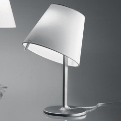 Artemide Melampo night