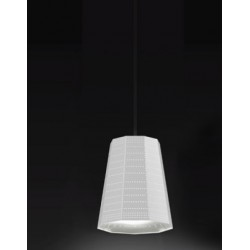 Artemide Null Vector beta
