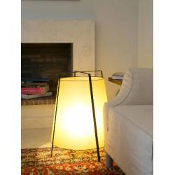 Akane  lampa podłogowa