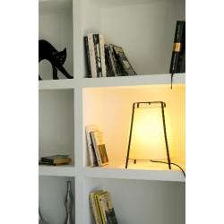 Akane lampka stołowa