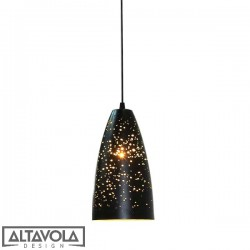 Lampa wisząca Magic Space NO.2 ALTAVOLA