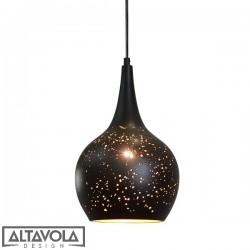 Lampa wisząca Magic Space NO.1 ALTAVOLA