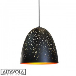Lampa wisząca Magic Space NO.3 ALTAVOLA