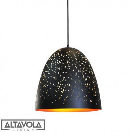 Lampa wisząca Magic Space NO.3 ALTAVOLA