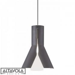 Lampa wisząca Origami Design No.1 ALTAVOLA