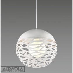Lampa wisząca Shadows No.3 ALTAVOLA