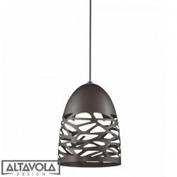 Lampa wisząca Shadows No.1 ALTAVOLA