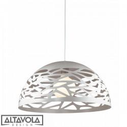 Lampa wisząca Shadows No.2 ALTAVOLA