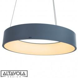Lampa wisząca SMD Led Vouge No. 3 ALTAVOLA