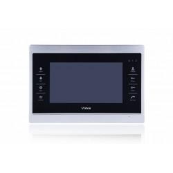Monitor M901S