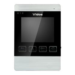 Monitor M904S
