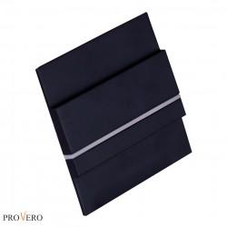 Oprawa schodowa LED UNICO czarna / black