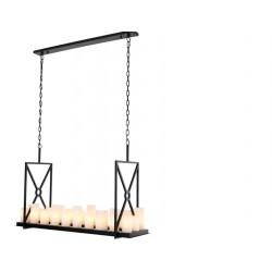 Chandelier Commodore lampa wisząca