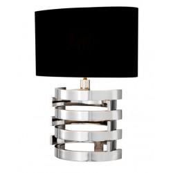 Boxter S lampka stołowa