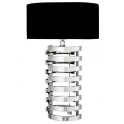 Boxter L lampka stołowa