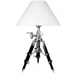 Royal Marine lampka stołowa