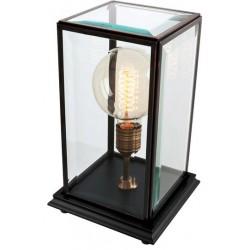 Easton lampka stołowa