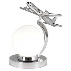 Dc9 lampka stołowa