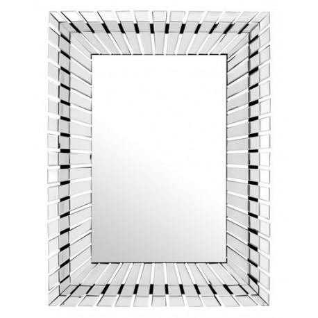 Mirror Granduca lustro