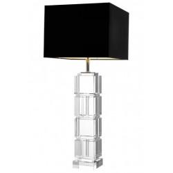 Lamp Reynaud lampka stołowa