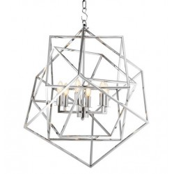 Lantern Matrix lampa wisząca