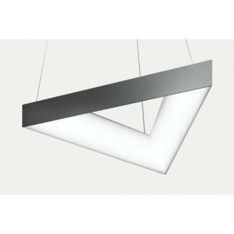 Triangle 1300