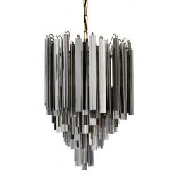 Chandelier Salerno lampa wisząca