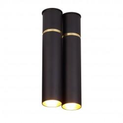 Lampa sufitowa LYNX 2