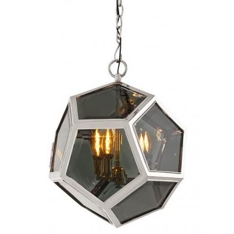 Lantern Yorkshire M lampa wisząca