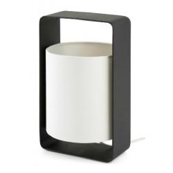 Lula lampka stołowa
