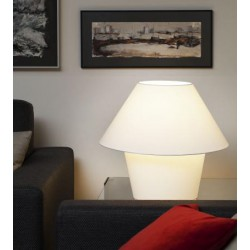 Versus lampka stołowa