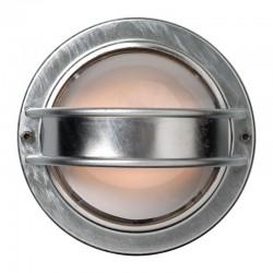 Lampa ARCUS PLAFON/KINKIET