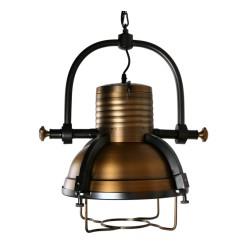 LAMPA wisząca BONN